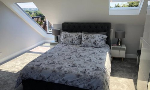 How Does a Loft Conversion Work?